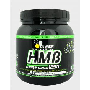 OLIMP HMB MEGA CAPS 1250, 300 capsule