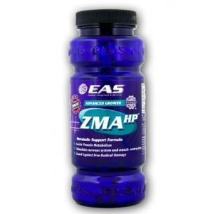 EAS - ZMA HP