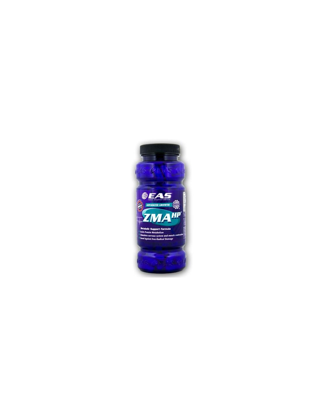 bevande proteiche anaboliche