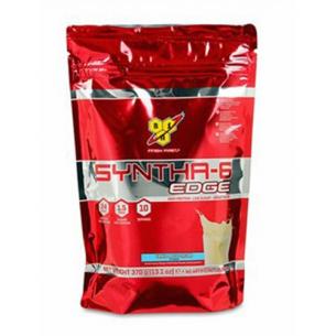 BSN - Syntha 6 edge - 370 g