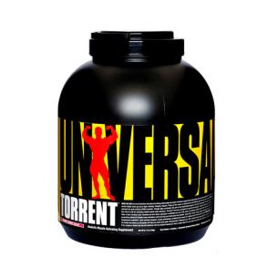 UNIVERSAL - Torrent - 2,77 kg