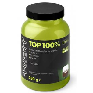 +WATT - Top 100%  -  250 g