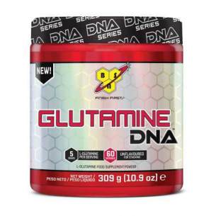 BSN - DNA glutamine 309g