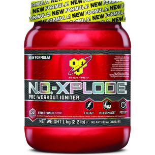 BSN - N.O.-XPLODE 3.0 - 1kg