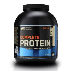 OPTIMUM  Complete Protein  2 kg