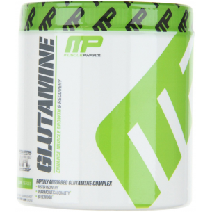 Muscle Pharm - Glutamine core - 300 g