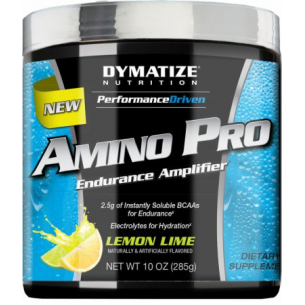 DYMATIZE Amino Pro  280 g
