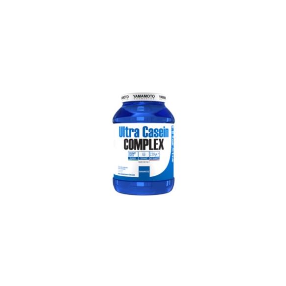 YAMAMOTO Ultra Casein Complex 2kg