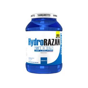 YAMAMOTO Hydro Razan 2kg