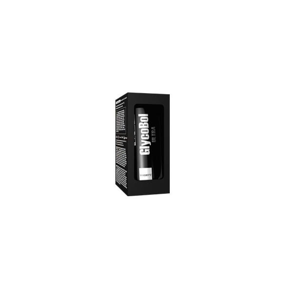 YAMAMOTO Glycobol Ultra 500g