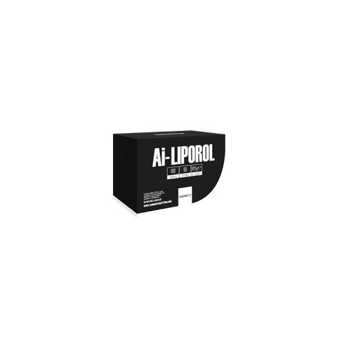 AI-LIPOROL 180 CAPSULE