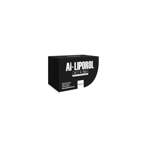 YAMAMOTO AI-LIPOROL 90 CAPSULE