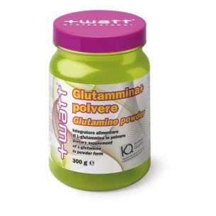Glutammina+ 300 g