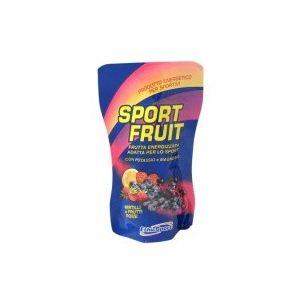 SPORT FRUIT Frutti Rossi