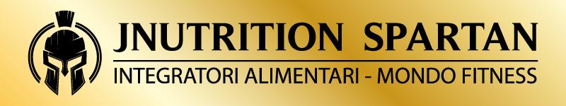 Jnutrition Integratori Alimentari - Mondo Fitness