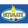 Manufacturer - Ultimate Italia