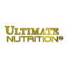 Manufacturer - Ultimate Nutrition