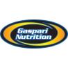 Manufacturer - Gaspari Nutrition