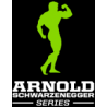 Manufacturer - MP Arnold series