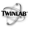 Manufacturer - Twinlab