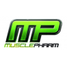 Manufacturer - Muscle Pharm