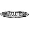 Manufacturer - Muscletech