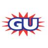 Manufacturer - GU
