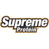 Manufacturer - Supreme Protein