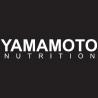 Manufacturer - Yamamoto