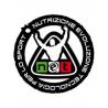 Manufacturer - NET