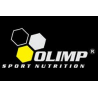 Manufacturer - Olymp